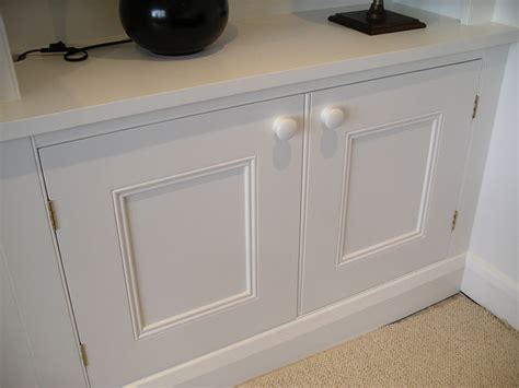 cabinet door makers near me cabinet door makers near me home design inspirations