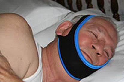 my snores my snoring solution as seen on tv