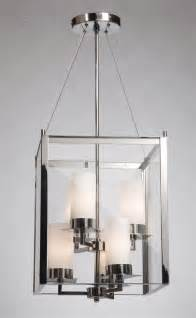 modern foyer lighting fixtures steven and chris sc656 modern contemporary