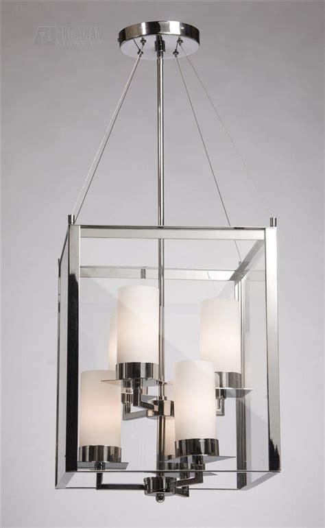 modern foyer pendant lighting steven and chris sc656 modern contemporary