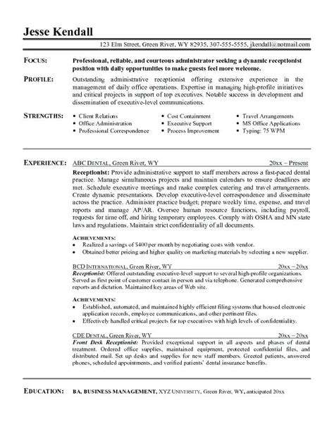 strong summary for resume generous strong resume summary photos resume ideas