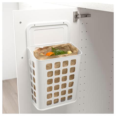 kitchen waste bins kitchen xcyyxh