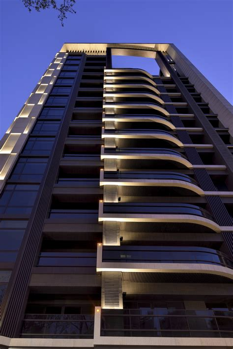 1000 images about building office house facade on
