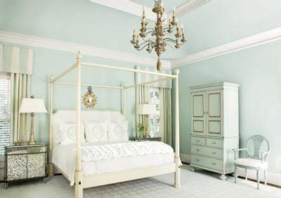 tranquil bedroom colors mustard seed design get inspired one seed at a time