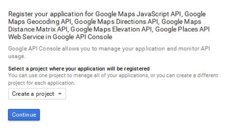 how to get google maps api key template monster help