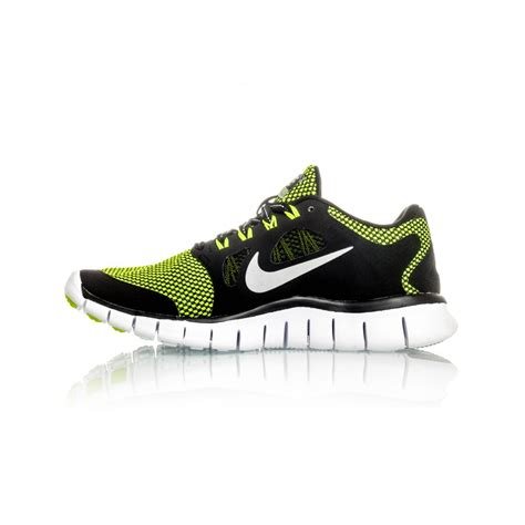 nike limited edition running shoes nike free 5 0 limited edition gs boys running shoes