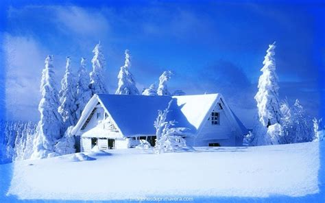 imagenes de paisajes nevados top paisajes con nieve navidenos images for pinterest tattoos