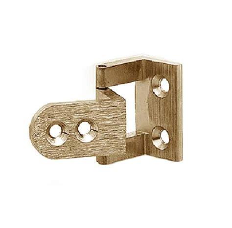 cerniere per armadi in legno cerniere libro zancate accessori casa