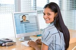 Work From Home Teaching English Online - benefits of online teaching pinas online english