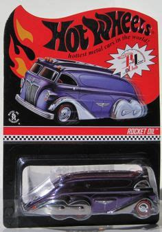 A2 0308 Mainan Diecast Wheels Matchbox Second 1000 images about wheels collections on wheels wheels cars and