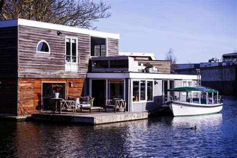 house boat rental amsterdam 10 best family hotels in amsterdam the 2018 guide