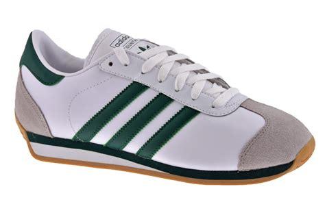 G Ci 030 scarpe uomo country ii sportive basse