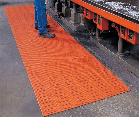 versa runner mats  rubber kitchen mats  american