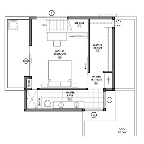 drawing sliding doors on floor plan blog on modern architecture design development and