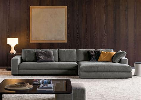 sofa bed hamilton hamilton sofa minima