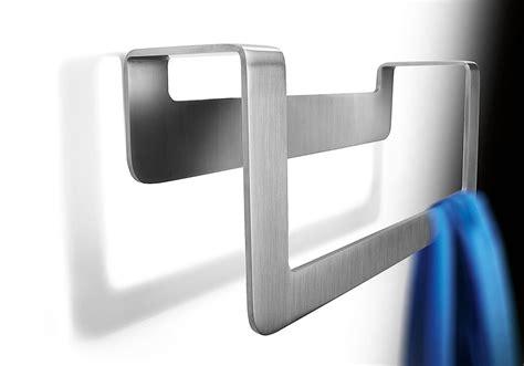 accessori per vasche da bagno accessori bagno in acciaio un nostro catalogo pi