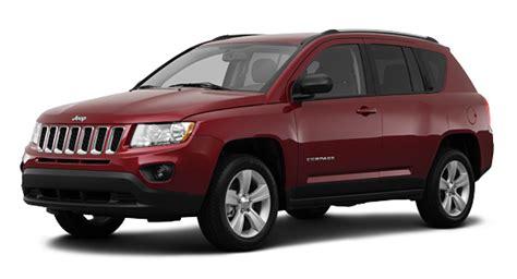 smithtown chrysler ny new car models st chrysler jeep dodge ram