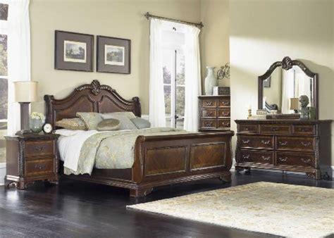 buy bedroom furniture set buy bedroom furniture sets bedroom furniture high resolution