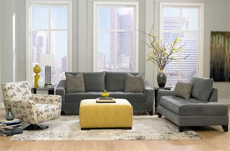 contemporary living room chair swivel chairs for living room contemporary felish home