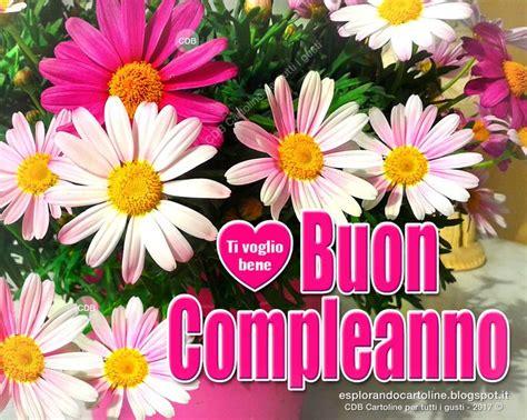 fiori di buon compleanno gratis pi 249 di 25 fantastiche idee su frasi buon compleanno su