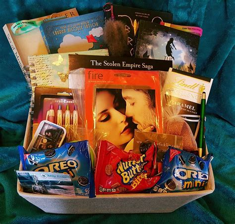 Win The Official Grammy Gift Basket by Enter To Win This Gift Basket Worth More Than 130