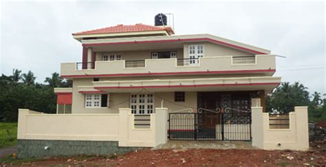 house phones for sale newly built 2bhk house for sale in kukkikatte udupi