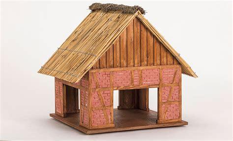 baumhäuser selber bauen anleitung vogelhaus bauen bauanleitung f r vogelh user bei pin