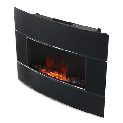 bionaire electric fireplace heater bionaire bef6500 cn electric fireplace heater canada