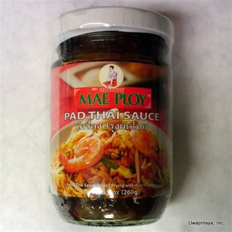 best pad thai sauce brand thai food products supply pad thai sauce wholesale food
