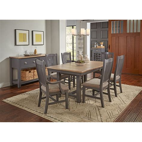 dining room groups aamerica port townsend dining room group fashion