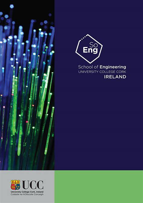contact us engineering ucc