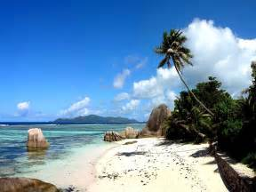 tropical islands tropical islands natural landscape