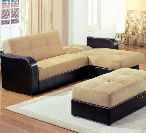 cheap clearance sofas sectional sofas on sale full size of sofas sofas under