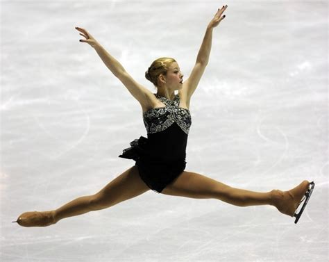 the importance of off ice jumps by figure skating coach gracie gold split jump figure skating pinterest