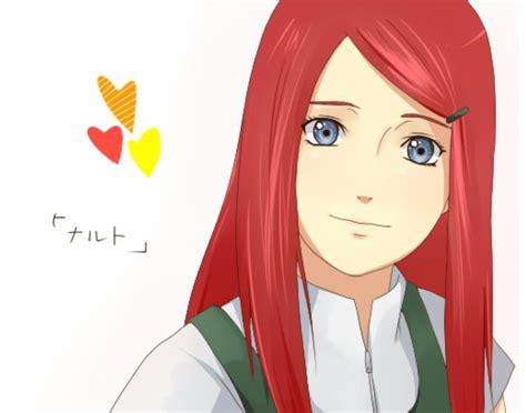 T Anime Plus by Fc Kushina Uzumaki