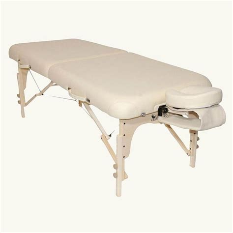 11 best images about custom craftworks massage tables and