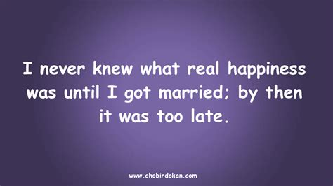 Wedding Quotes And Sayings by Marriage Quotes Images Wedding Sayings