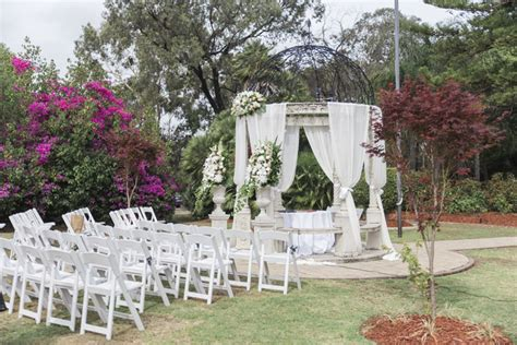 small weddings uk small intimate wedding ideas small intimate wedding venues
