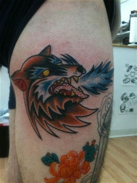 northeast tattoo 27 best images about tattoos by gribble on