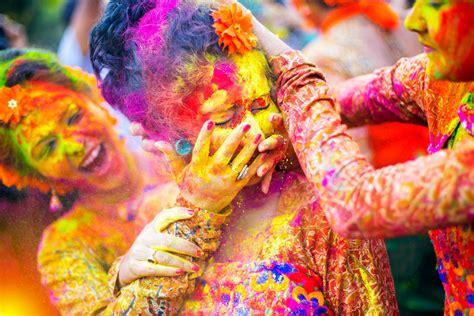 festival of colors india holi images holi pictures holi photo