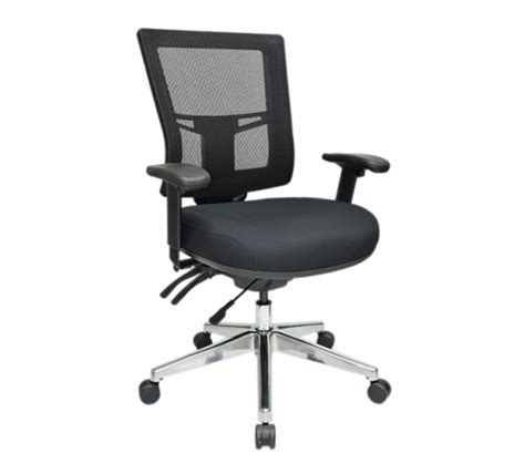 buro metro task chair buro metro ii 24 7 high back chair with armrests