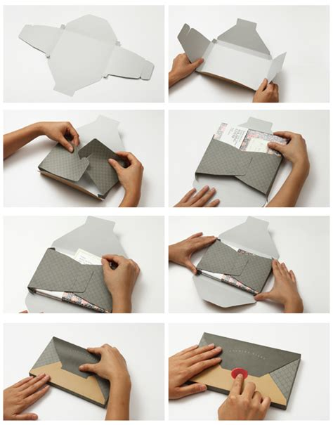 pattern for fold up box mochithings com large pattern folding planner referensi