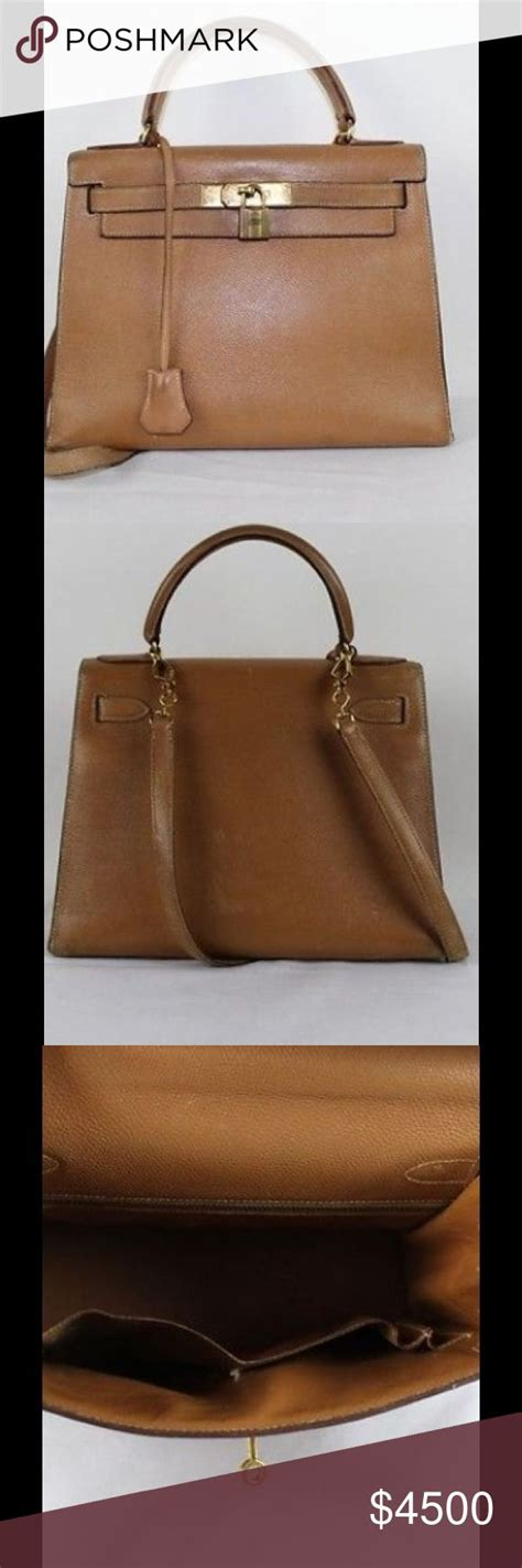 Hermes Mini 881 145000 hermes replica bags payable by paypal affordable leather handbags