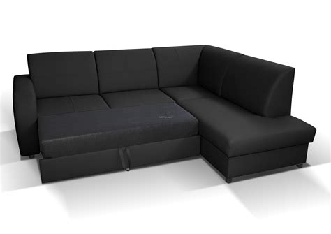 Sofa Bed Birmingham Cheap Sofa Bed Birmingham Uk Infosofa Co
