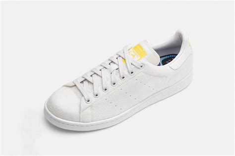 Sepatu Adidas Pharrell Williams Original sepatu sneakers related keywords suggestions sepatu