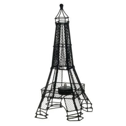 Eiffel Tower L Target by 238 Best Images About Wedding Ideas On Fall