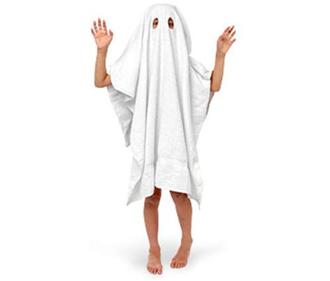 Ghost Towel 2 by Ručn 237 Kov 253 Den Co Na Sebe M 243 Dn 237 Peklo Cz