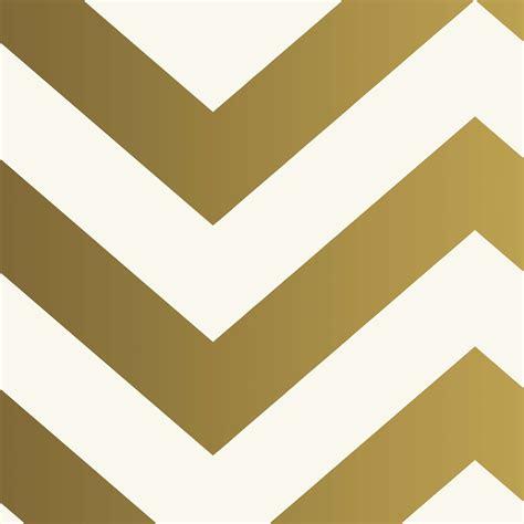 gold temporary wallpaper tempaper zee ze050 zee gold temporary wallpaper atg stores