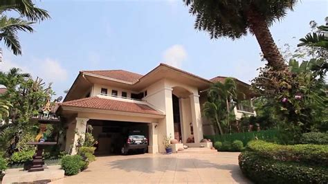 500 to meters 500 square meter mediterranean home near don mueang
