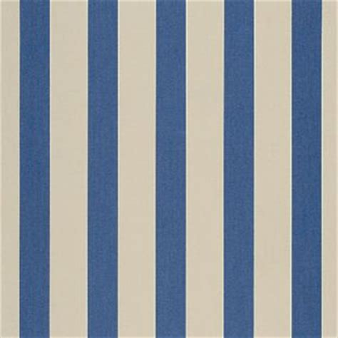 awning pattern sunbrella pattern quot mediterranean canvas block stripe quot 4921